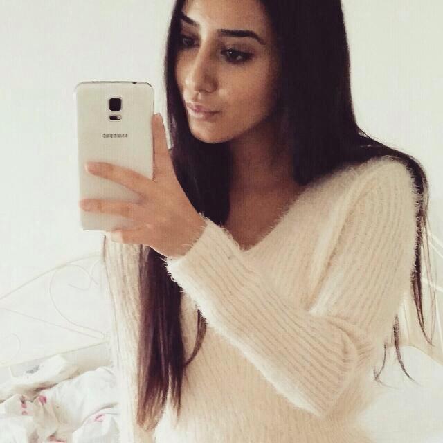 plan cul avec une fille arabe du 05