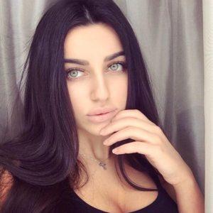 plan cul avec une fille arabe du 27