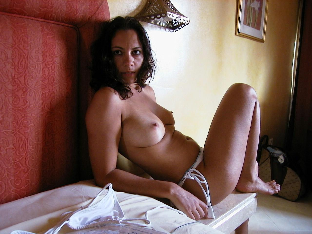 plan cul sodomie hard une femme beurette sexy du 74