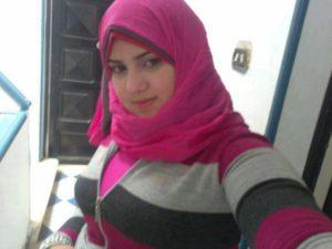 rencontre femme arabe du 09 qui aime le sexe
