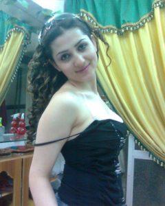 rencontre femme arabe du 14 qui aime le sexe