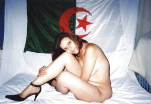 plan cul sodomie hard une femme beurette sexy du 78
