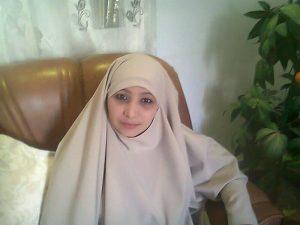 algérienne du 24 fait la salope sur snap