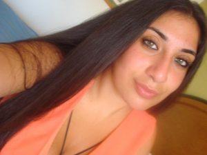 partage photo sexy femme arabe du 11