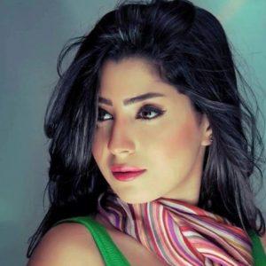 partage photo sexy femme arabe du 14