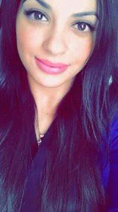 partage photo sexy femme arabe du 15
