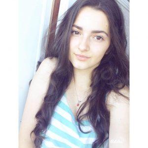 partage photo sexy femme arabe du 19