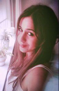 partage photo sexy femme arabe du 23