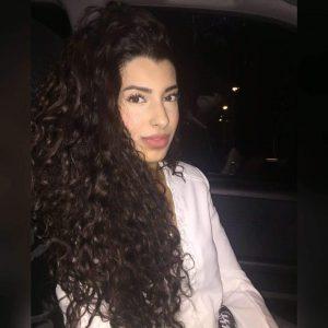 partage photo sexy femme arabe du 25