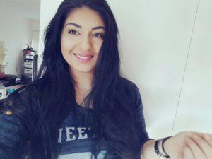 partage photo sexy femme arabe du 36