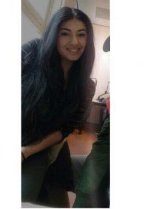 partage photo sexy femme arabe du 38